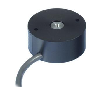 Bison Shaft Mount Encoder- 100 Pulses # P208-010-0100