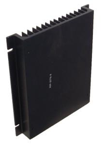 Bison 170-990-0200 Heat Sink for Bison Control 170-343-0010