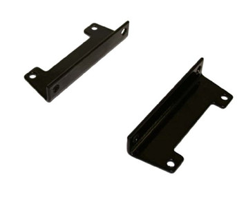 Optional Bison Gearmotor Mounting Bracket # P125-650-5000