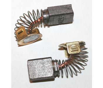 Bison # P158-200-2001 Replacement Brush Set