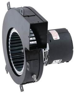 Rheem Rudd (70-21496-01) Furnace Draft Inducer Blower 115 Volts Fasco # A090