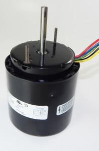 "1/15 hp 1550 RPM 115/230V CCWSE TEFC 3.3"" Fasco Motor # D419"