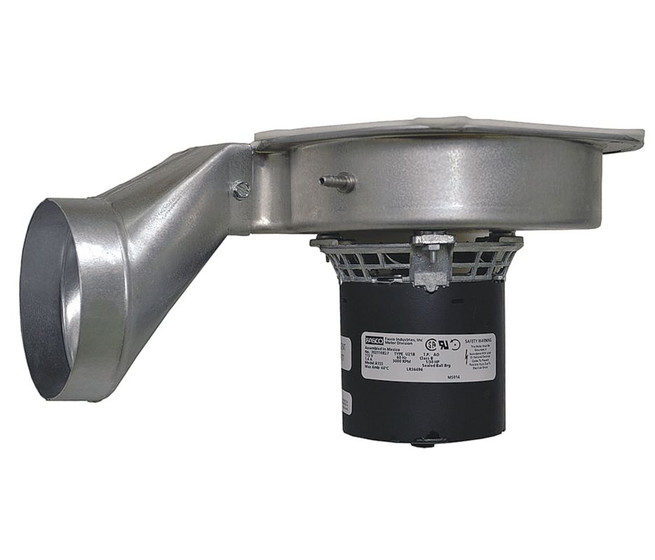 armstrong lennox furnace draft inducer blower 115 volts. Black Bedroom Furniture Sets. Home Design Ideas