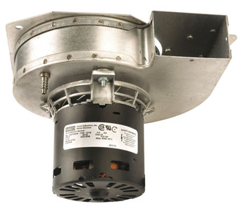 york furnace blower motors furnace draft inducers venter motors rh electricmotorwarehouse com Lennox Hp29 Heat Pump Wiring Diagrams Model 090 Hot Air Furnace Wiring Diagram