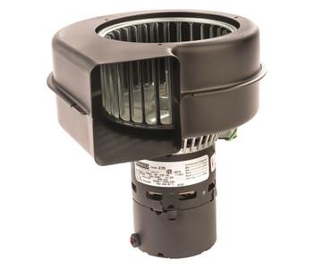 Fedders (11-7095, AK4K84BX, 7073-0565) Blower 230 Volts Fasco # A159