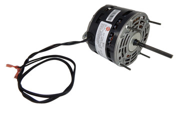 Modine K48HXEEY-1150 Replacement Motor 115V # 9F30213