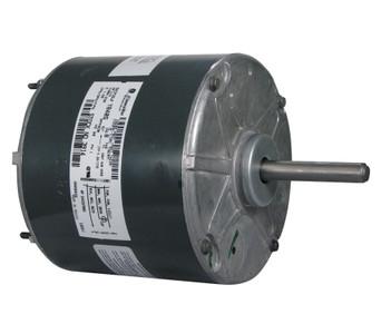 Goodman Condenser Motor 5KCP39JFY627S 1/4 hp, 830 RPM, 208-230V Genteq # G3914
