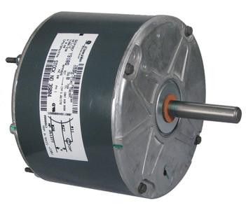 Goodman Condenser Motor 5KCP39CFS300CS 1/12 hp, 825 RPM, 208-230V Genteq # 3S004