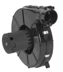 Intercity Products Furnace Draft Inducer Blower (7021-10299) 115V Fasco # A170