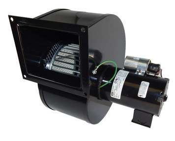 A455__16237.1449843172.356.300?c=2 fasco electric blowers for woodstoves, pellet stoves, firplaces