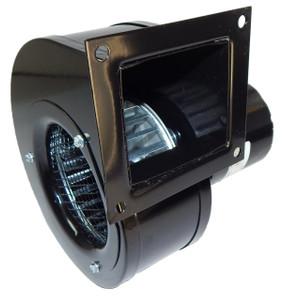 Centrifugal Blower 3200 RPM 115 Volts Fasco # B24220