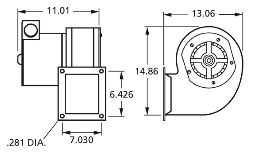 Fasco fan motor wiring diagram together with greenheck replacement wiring diagram together with greenheck replacement fan images gallery centrifugal blower 115 volts fasco b68042 rh electricmotorwarehouse com swarovskicordoba Gallery