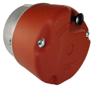 Stearns Brake 1-087-034-00-EQF, NEMA 4, 208-230/460, 3-Phase