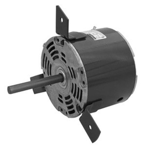 "1/20 hp 1100 RPM 3-Speed CW 5.1"" Diameter 265 Volts (Amana) Fasco # D1062"