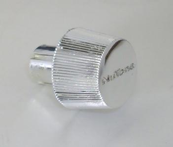 Nutone Fan Grille Center Knob # 13173 (13173000)