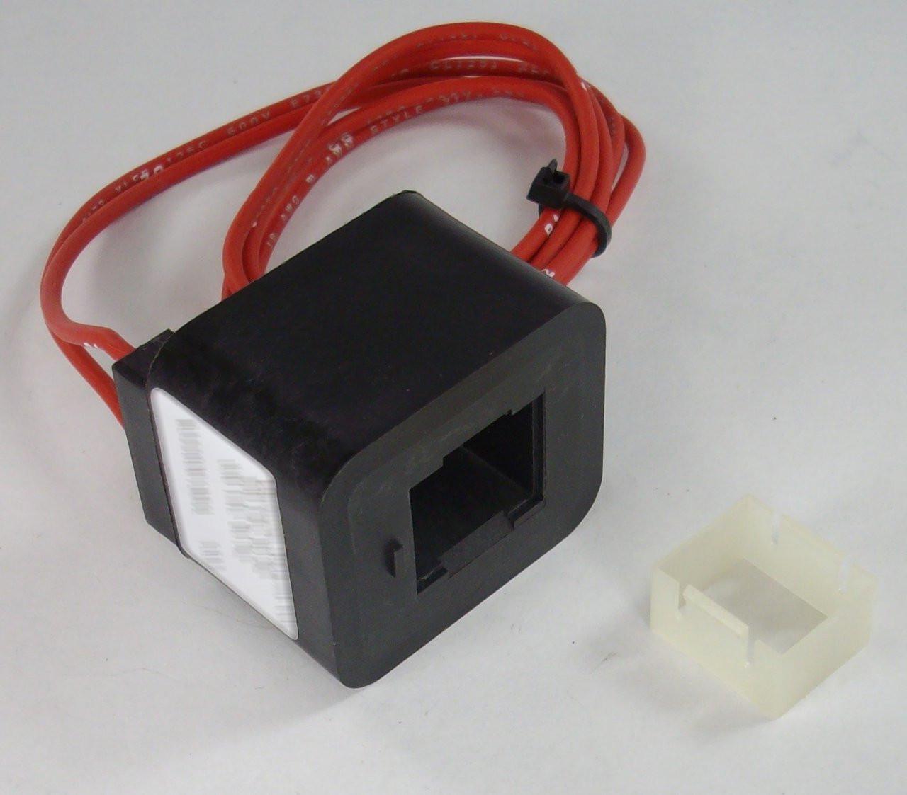 Stearns Brake 64423061954Q Coil Kit # 4+, 208-230/460V 60/50hz, Kit ...