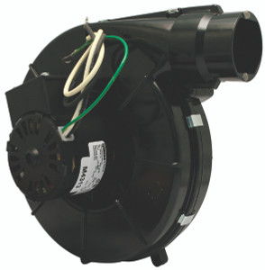 Intercity Furnace Draft Inducer Blower (7062-4061, 7062-3793) 115V Rotom # FB-RFB145