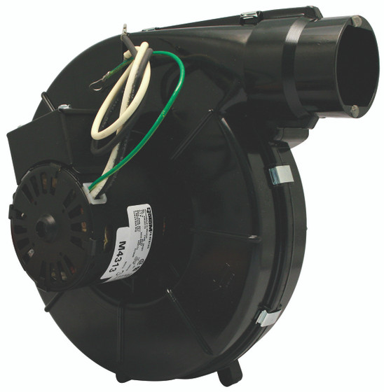 Intercity Furnace Draft Inducer Blower 7062 4061 7062