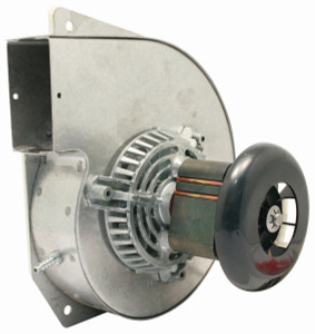 Olsen 29467 Draft Inducer Blower 115V Rotom # FB-RFB467