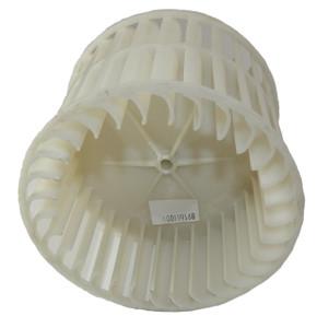 Nutone LS100, LS100L, LS100LF Replacement Blower Wheel # 89166