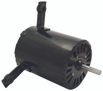 Venmar HRV 01038, 1/4hp 1600 RPM, 2-Speed 115V Motor Rotom # R2-R438