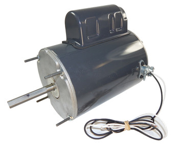 Modine Replacement Motor 115V # 9F30173