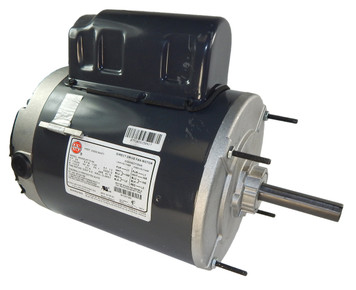 Modine Replacement Motor 115/230V # 9F30189