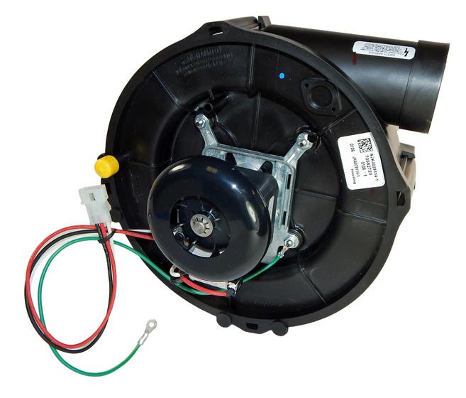 goodman furnace draft inducer blower 119351 00 115v. Black Bedroom Furniture Sets. Home Design Ideas