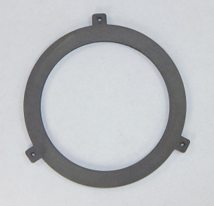 Stearns Brake Stationary Disc Part # 5-66-8354-00