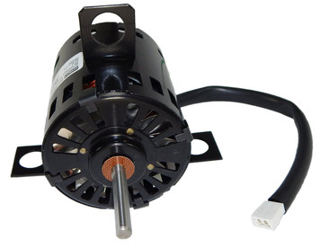 "1/20 hp 3300 RPM CW 3.3"" diameter 115 Volts (Bryant / Carrier) Fasco # D1180"