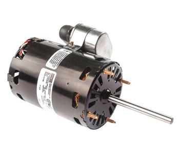"1/16 hp 3450 RPM CCW 3.3"" Diameter 460 Volts Fasco # D1184"