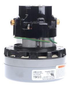 Ametek Lamb Vacuum Blower / Motor 120V 119413-13