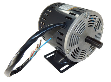 Dayton 1 hp Motor VE1YNW7MTRG 115 Volts