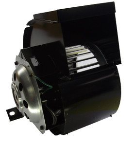 Broan 360 Losone Complete Blower Assembly 115 Volt # 97008579