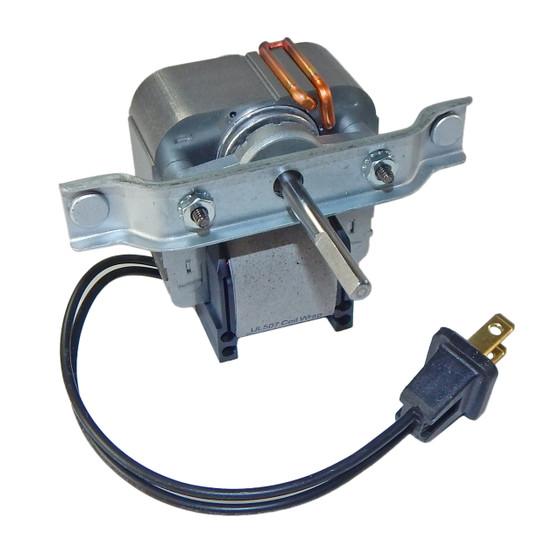 Broan Replacement Vent Fan Motor 97018812