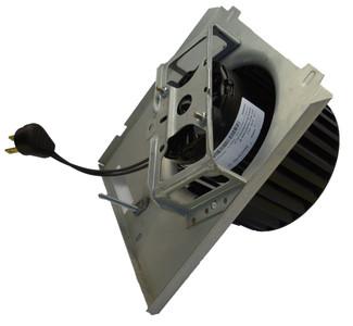 Broan Motor & Fan Assembly 120V # 97017714