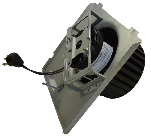 Broan Motor Amp Fan Assembly 120v 97017714