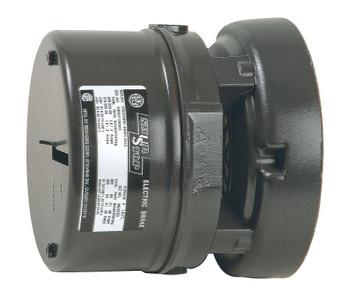 Stearns Brake Kit 3 ft lb. 105631106003 230/460V USEM # 964223