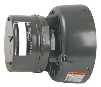 Stearns Brake Kit 15 ft lb. 105634109001 230/460V USEM # 958193