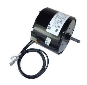 Broan Heater 198, 199 Motor 240V # 99080251