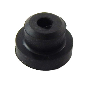 Nutone / Broan Rubber Motor Insolator Part # 99100491