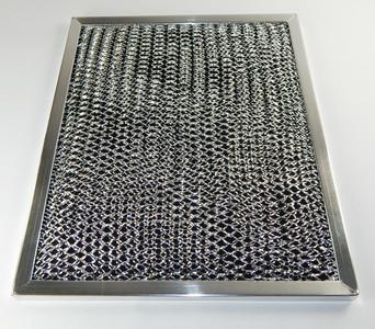 Broan Microtek Filter Part # 97007696