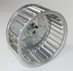 Nutone Metal Blower Wheel # 66142000