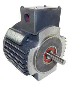 Stearns Super-Mod 90VDC Clutch Brake 2-35-0561-01-AJL