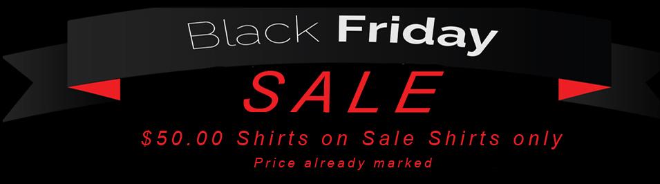 sale-for-black-friday.jpg