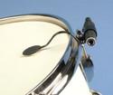 DrumDial DDT - Drum Trigger