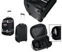 "Ahead Bags OGIO Engineered Hardware Case - 28"" X 16"" X 14"" Hardware Case"