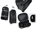 "Ahead Bags OGIO Engineered Hardware SLED - 38"" X 16"" X 14"" Hardware Case"