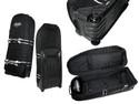 "Ahead Bags OGIO Engineered Hardware SLED - 48"" X 16"" X 14"" Hardware Case"