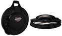 Ahead Bags DELUXE CYMBAL CASE